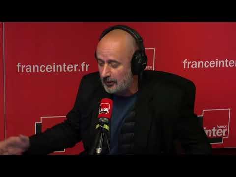 Petits règlements de compte et Euro million - Le billet de Daniel Morin