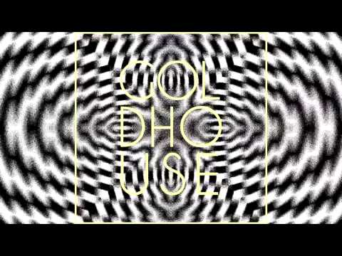 GOLDHOUSE - FeelGood (Official Audio)