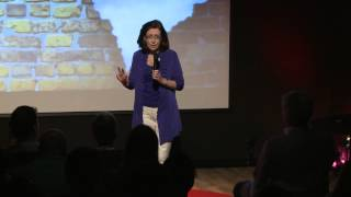Reject Rejection: Elaine Dundon at TEDxHappyValley