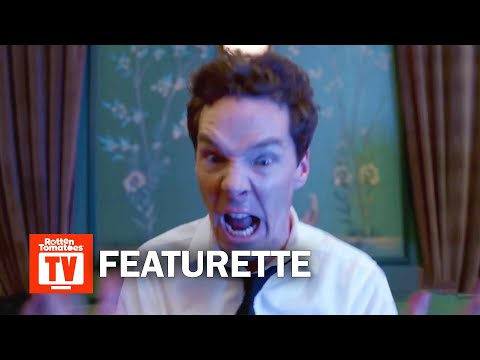Patrick Melrose Season 1 Featurette | 'Benedict Cumberbatch & More' | Rotten Tomatoes TV