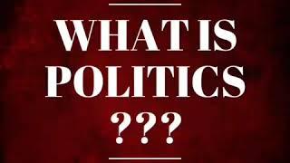 BASICS OF POLITICS   PAKISTAN   ADINS