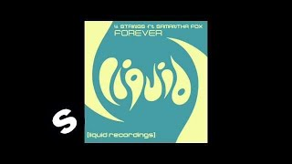 4 Strings feat Samantha Fox - Forever (Dub Mix)