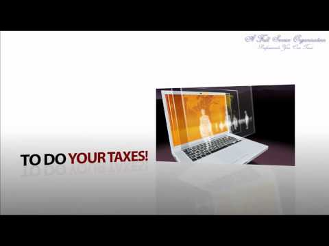 Bookkeeping Wheels Houston Call 832-715-8025- Tax Preparation & Tax  Tips
