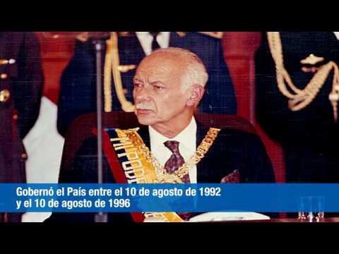SASTRERÍA PEÑAFIEL. from YouTube · Duration:  2 minutes 11 seconds