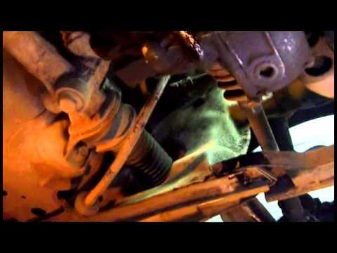 Mazda cx 7 цепь грм