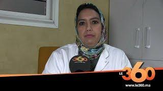 Le360.ma • صحتك في رمضان الحلقة 4 : لهذه الأسباب يجب على الصائم أن يتناول التمر في رمضان