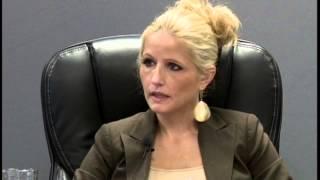 Jodi Kuhn Deposition 061615