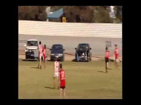 2010 Avon Football Association Grand Final highlights.wmv