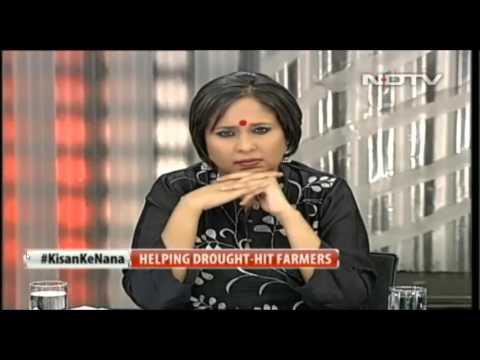 Very Emotional Interview Of Shri NANA PATEKAR
