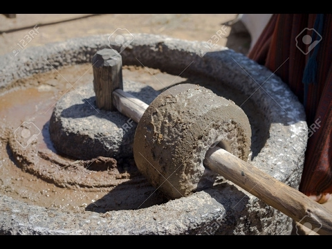 Ancient Machines & Technology Documentary | Ancient Civiliza