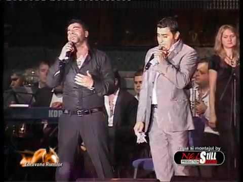Live Florin Salam Cine Mai Deschide Usa COncert 3 iunie 2009 Video By Cristyano mp4