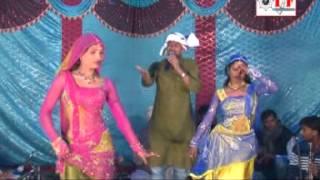 Hot Bhojpuri | Naina Ki Heer Se | Dabang Mukabla | Bayas Ramashankar | Team Films Bhojpuri