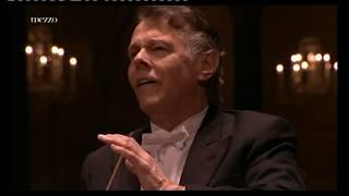 Strauss - Also sprach Zarathustra - Jansons