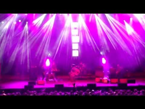 Minor Victories Live - Full Concert Paredes de Coura 2016