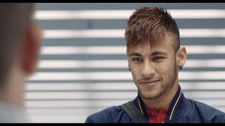 FC Barcelona   Qatar Airways and FCB  A team that unites the world   YouTube
