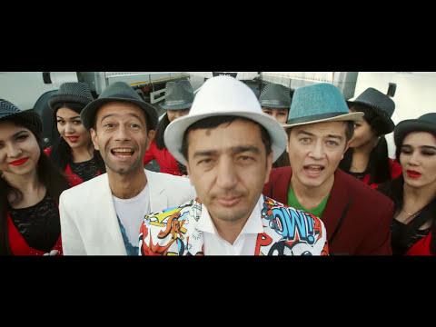 Узбекские клипы 2018 янгилари 2018 клиплари uzbek klip