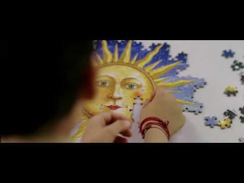 Yerdeki Yıldızlar: Her Çocuk Özeldir Türkçe Dublaj İzle(hint filmi)
