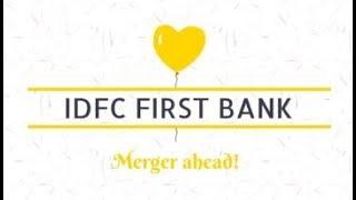 Super Multibagger Stock : IDFC First Bank by CA Ravinder Vats