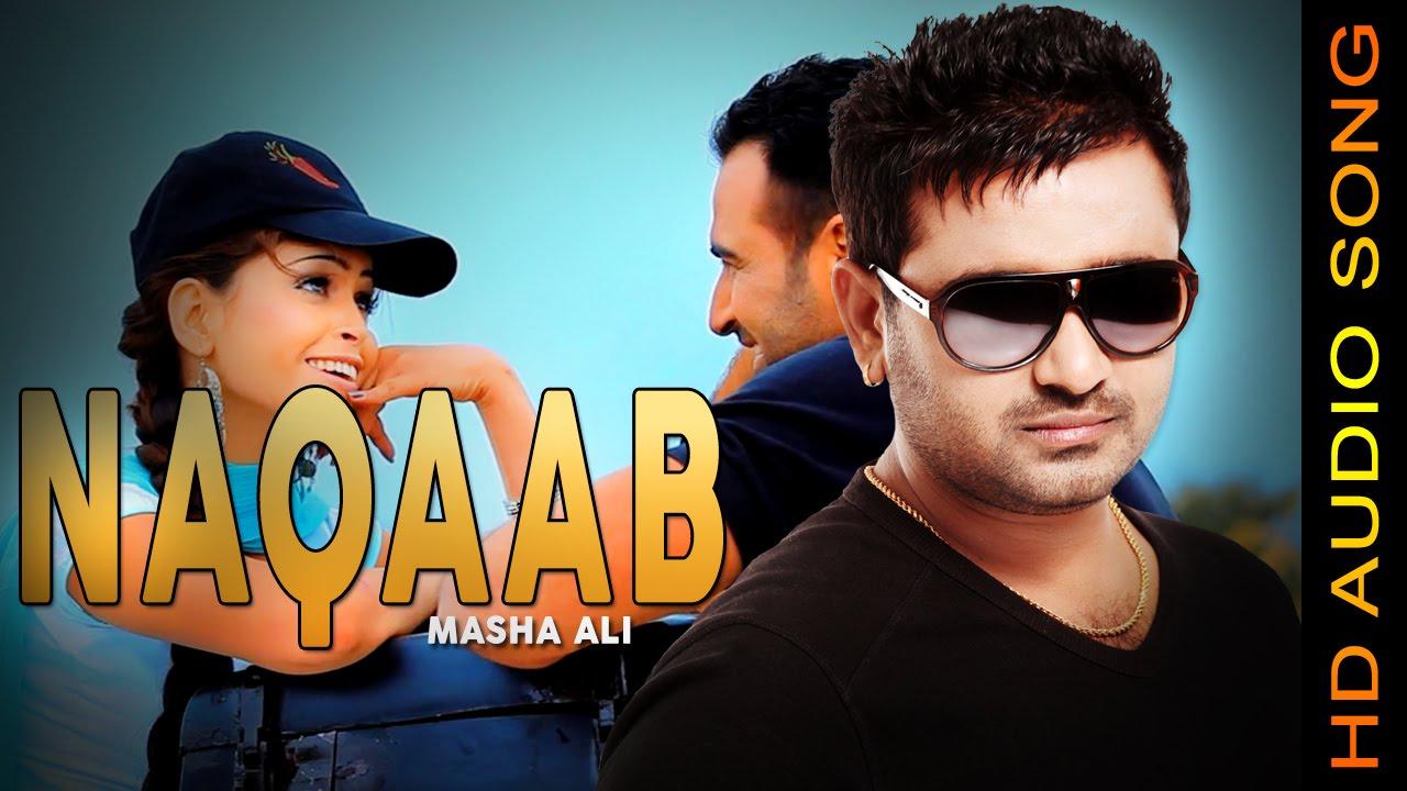 Naqaab Hindi Movie Mp3 Songs Download