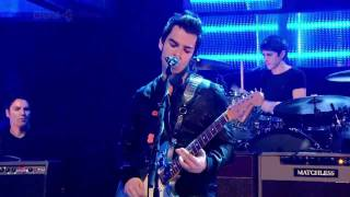 Stereophonics - You