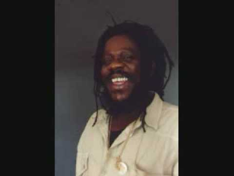DENNIS BROWN-THE PROPHET RIDES AGAIN!