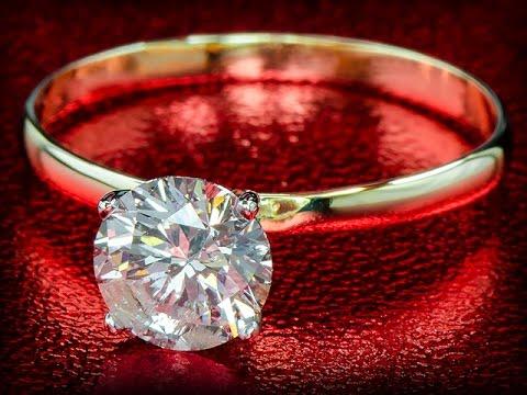 Мужские золотые перстни, печатки, кольца с изумрудами