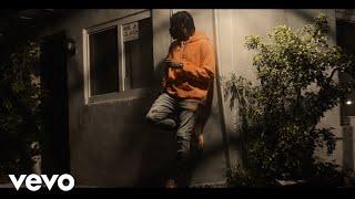 Govana - 1Matik Official Music Video