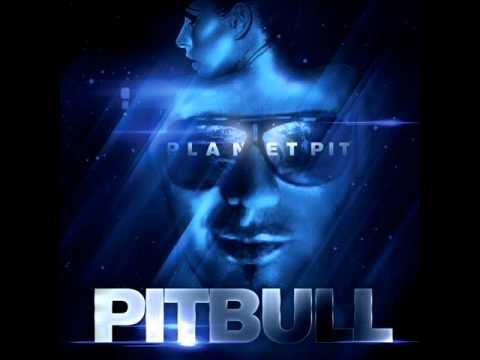 Pitbull- I Know you want me Ft. Costi & Oanna