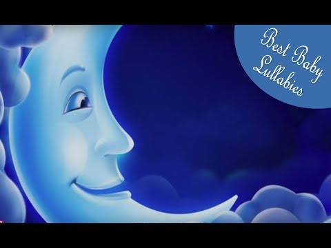 SOOTHING BABY LULLABIES SONG TO GO TO SLEEP Babies Bedtime Songs Toddler Kids Children Guitar