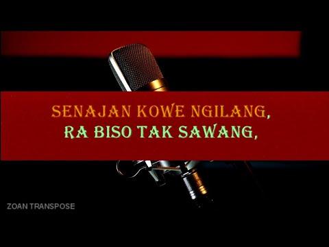 tatu_arda-karaoke-teks-lirik