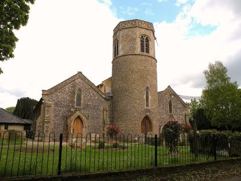 Places to see in ( Watton - UK )