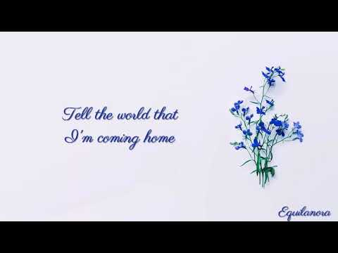 Skylar Grey - Coming Home Pt. II (Lyrics)