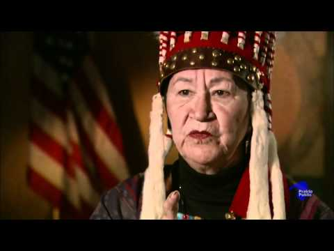 Indian Pride 107; Myths & Real Truths