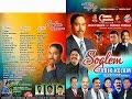 Download Konkani Songs CD - John Pereira with Francis Pereira