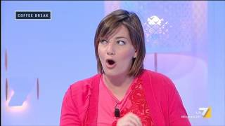 Lara Comi (Forza Italia): 'L'aumento dell'Iva incrementerebbe l'evasione fiscale'