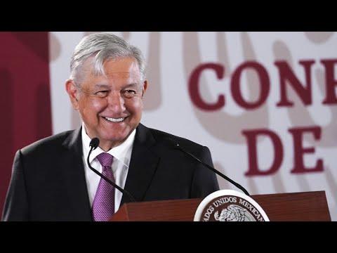 Penal Islas Marías se convertirá en centro cultural 'Muros de Agua, José Revueltas'