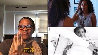 Deaf Filmmaker Paves the Way During Black History Month