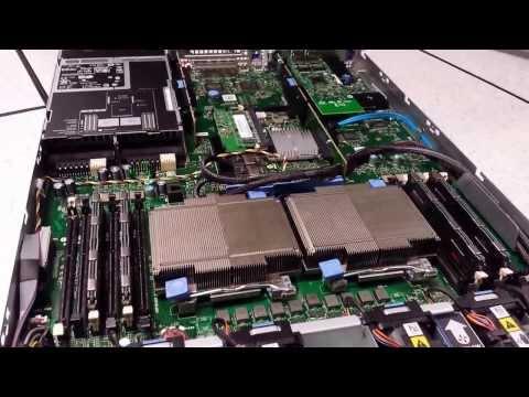 inside-dell-poweredge-r610/r620-server