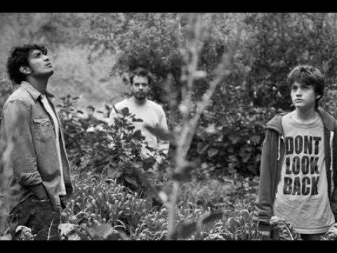 Güeros / #Videocrítica #Review