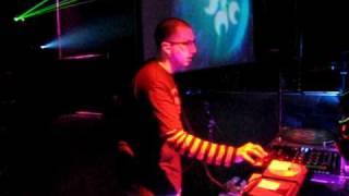 Download Saiyan live at Sakura-Con 2010 (Saturday Night Dance) 04-03-10 Part 1 MP3 song and Music Video