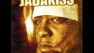 Watch Jadakiss Im A Gangsta video