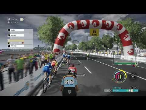 Tour de France 2021 |