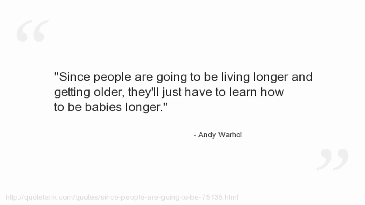 Edie Sedgwick Quotes Andy Warhol Quotes  Youtube