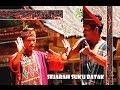Sejarah Dan Asal Usul Suku Batak video