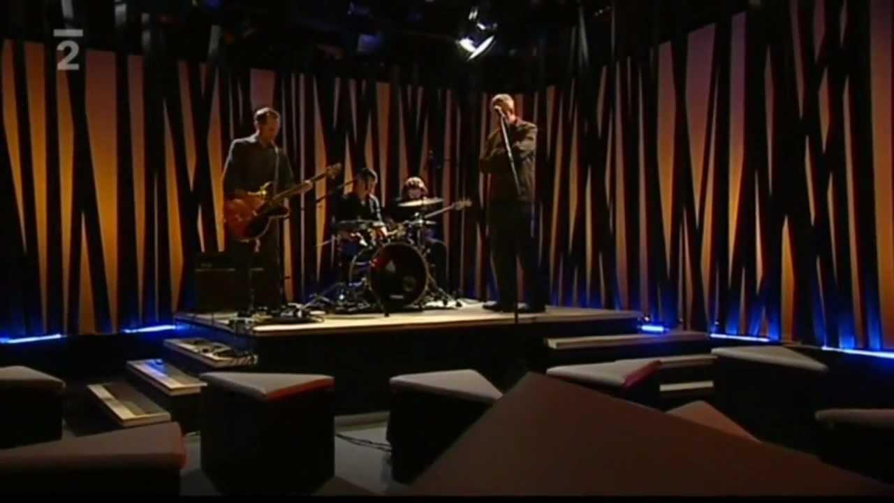 priessnitz-mimosezona-live-in-meduza-studio-17-9-2011-speleology1