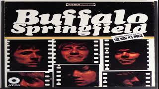 B̤ṳf̤f̤a̤l̤o̤ ̤S̤p̤r̤i̤ngfield-S/T Full Album 1966
