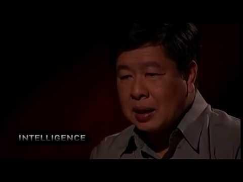 อาลัยอาจารย์ยิ้ม สุธาชัย คลิปรายการ intelligence ประวัติศาสตร์ 6 ตุลา 2519
