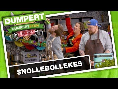 Snollebollekes in DumpertEten! (8)
