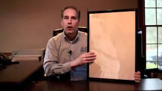J&j Display Panels Have Many Uses