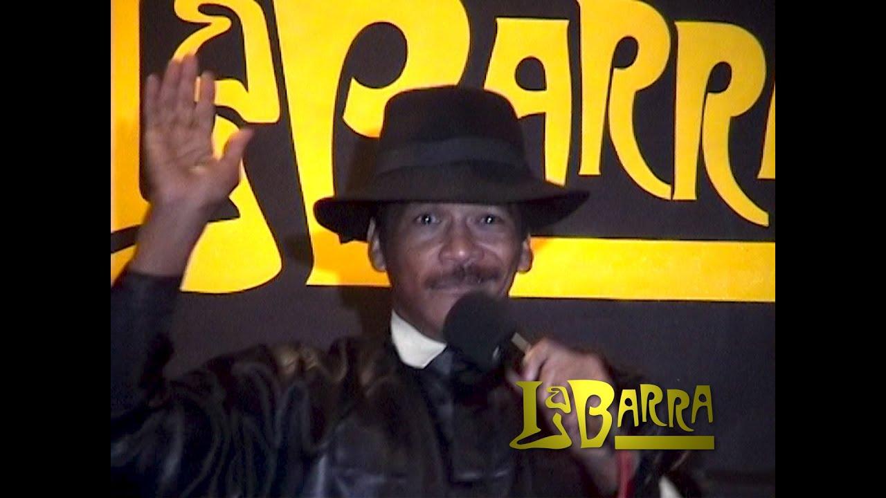 El Zorro - La Cartilla, El Ratero, Los Mancos, El Corroncho en la Corrida 🐂 |#Sueltos